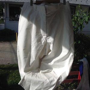 GAP Pants - Brand new womans gap pants.